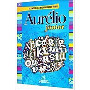 8381403195-dicionario-aurelio-junior