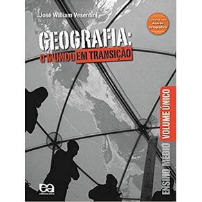 8362445846-geografia-o-mundo-em-transicao-volume-unico-atica-didatico-1a-edicao