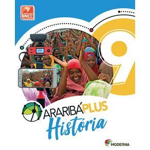 8362329357-arariba-plus-historia-9-moderna-didatico-5a-edicao