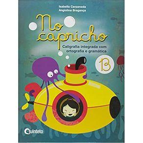 8361436087-no-capricho-caligrafia-integrada-com-ortografia-e-gramatica-volume-b-quinteto-editorial-d