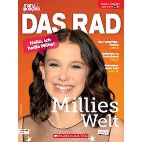 das-rad