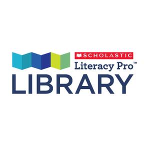 9113992063-liberacy-pro-library