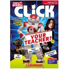 click-3