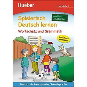 9705725331-spielerisch-deutsch-lernen-wortschatz-und-grammatik-hueber-didatico