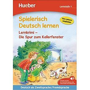 9705608356-spielerisch-deutsch-iernen-lernkrimi-die-spur-zum-kellerfenster-hueber-didatico
