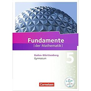 9752270319-fundamente-der-mathematik-5-schulerbuch-cornelsen-didatico