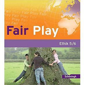 9756989185-fair-play-ethik-5-6-schoningh-didatico
