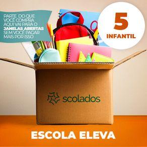 Eleva_Infantil_5
