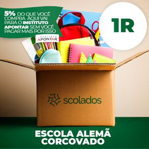 Corcovado_1R