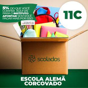 Corcovado_11C