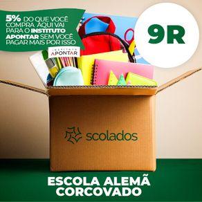 Corcovado_9R