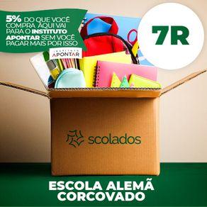 Corcovado_7R