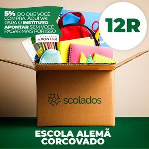 Corcovado_12R