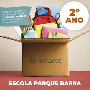 escola-parque-barra5