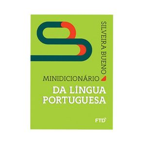 dicionario-portugues-silveira-bueno---editora-ftd_1_1200