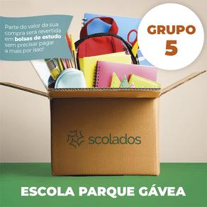 escola-parqueGAVEA3