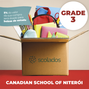 Escola-Canadense-de-Niteroi2