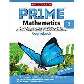 Prime-Mathematics-3