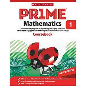Prime-Mathematics-1