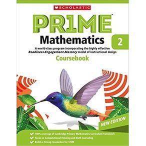 Prime-Mathematics-2