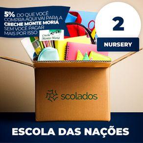 Escola_das_Nacoes_Nursery-2