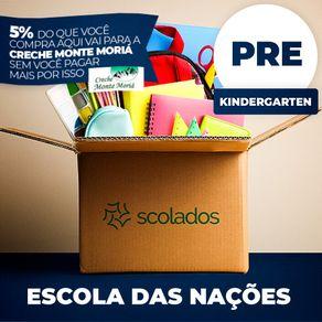 Escola_das_Nacoes_Pre-Kindergaten