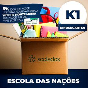Escola_das_Nacoes_Kindergaten
