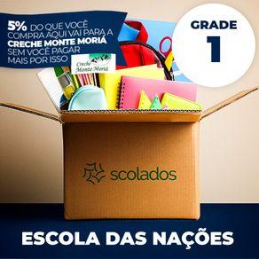 Escola_das_Nacoes