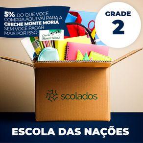 Escola_das_Nacoes-2