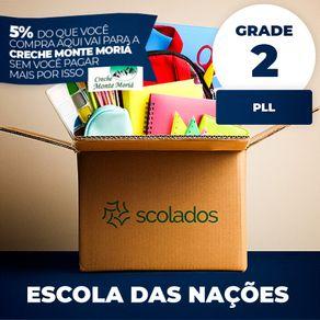 Escola_das_Nacoes_PLL-2