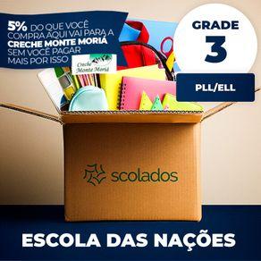 Escola_das_Nacoes_PLL_ELL-3