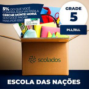 Escola_das_Nacoes_PLL_ELL-5