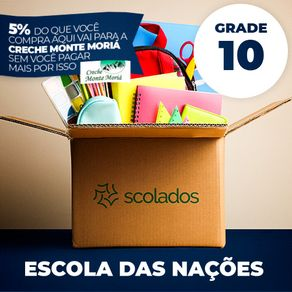 Escola_das_Nacoes-10