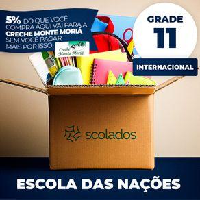 Escola_das_Nacoes_Internacional-11