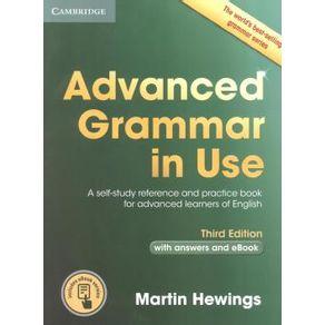 advanced-grammar