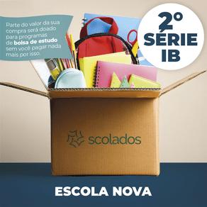 ESCOLA-NOVA2ª-série